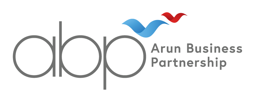 Arun Business Partnership